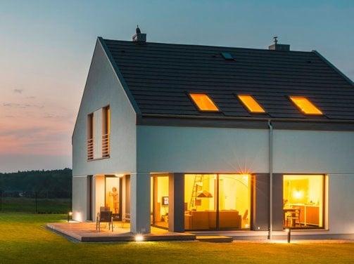 alle-immobilien ch | Wohnungssuche oder Haus kaufen in der